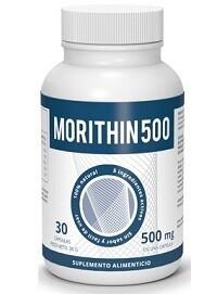 morithin 500