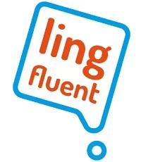 ling luent