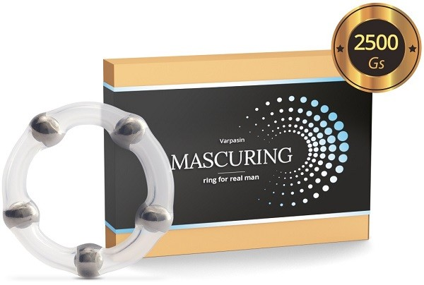 mascuring