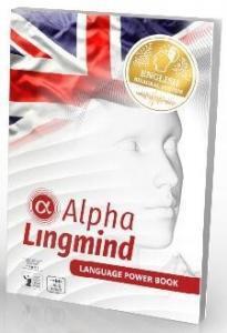 alfa lingmind