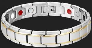 braccialetto magnicharm