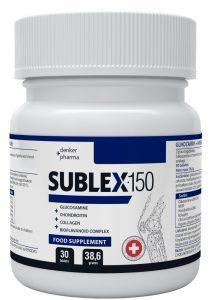 sublex-150