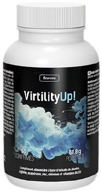 % natūrali viagra - Power Khan | Smore Newsletters