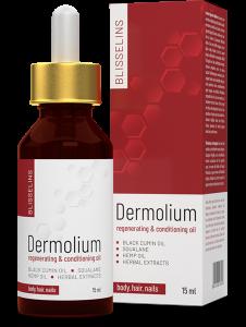 dermoolium