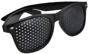 oculissan glasses